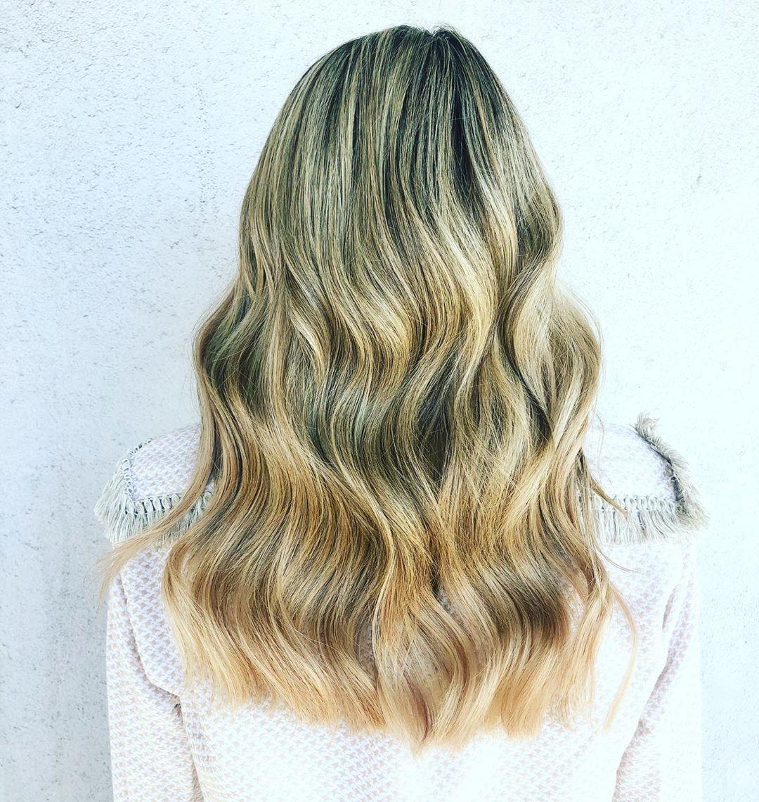 Q Hair Room